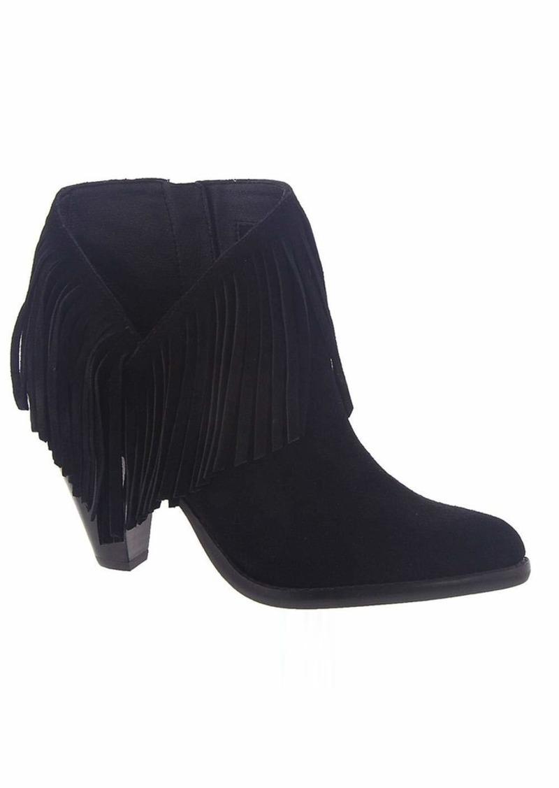 Jessica Simpson Women's Jewles Fashion Boot   M US