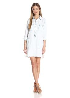 Jessica Simpson Women's Katya Dress  S