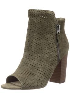 Jessica Simpson Women's Keris Ankle Bootie