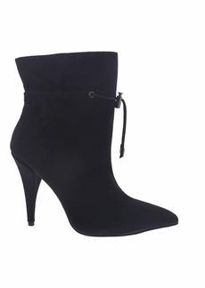 Jessica Simpson Women's Kimele Fashion Boot