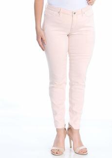 Jessica Simpson Women's Kiss Me Skinny Jean