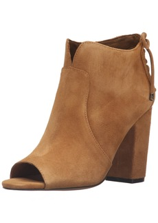Jessica Simpson Women's Korissa Boot  7 M US
