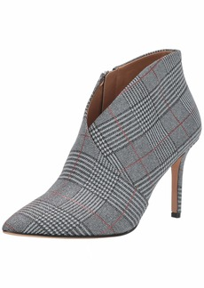 Jessica Simpson Women's Layra Fashion Boot   M US