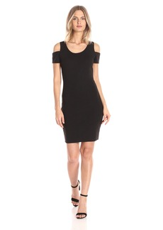 Jessica Simpson Women's Mara Dress  M