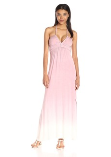 "Jessica Simpson Women's ""Mariette"" Maxi Dress"