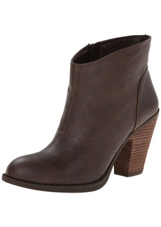 Jessica Simpson Women's Maxi Boot   M US