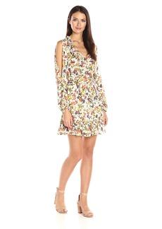 Jessica Simpson Women's Meadow Dress  XS