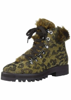 Jessica Simpson Women's Norina Fashion Boot   M US
