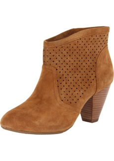 Jessica Simpson Women's Orsona Boot