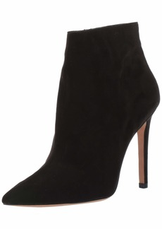Jessica Simpson womens Paytie Ankle Boot   US