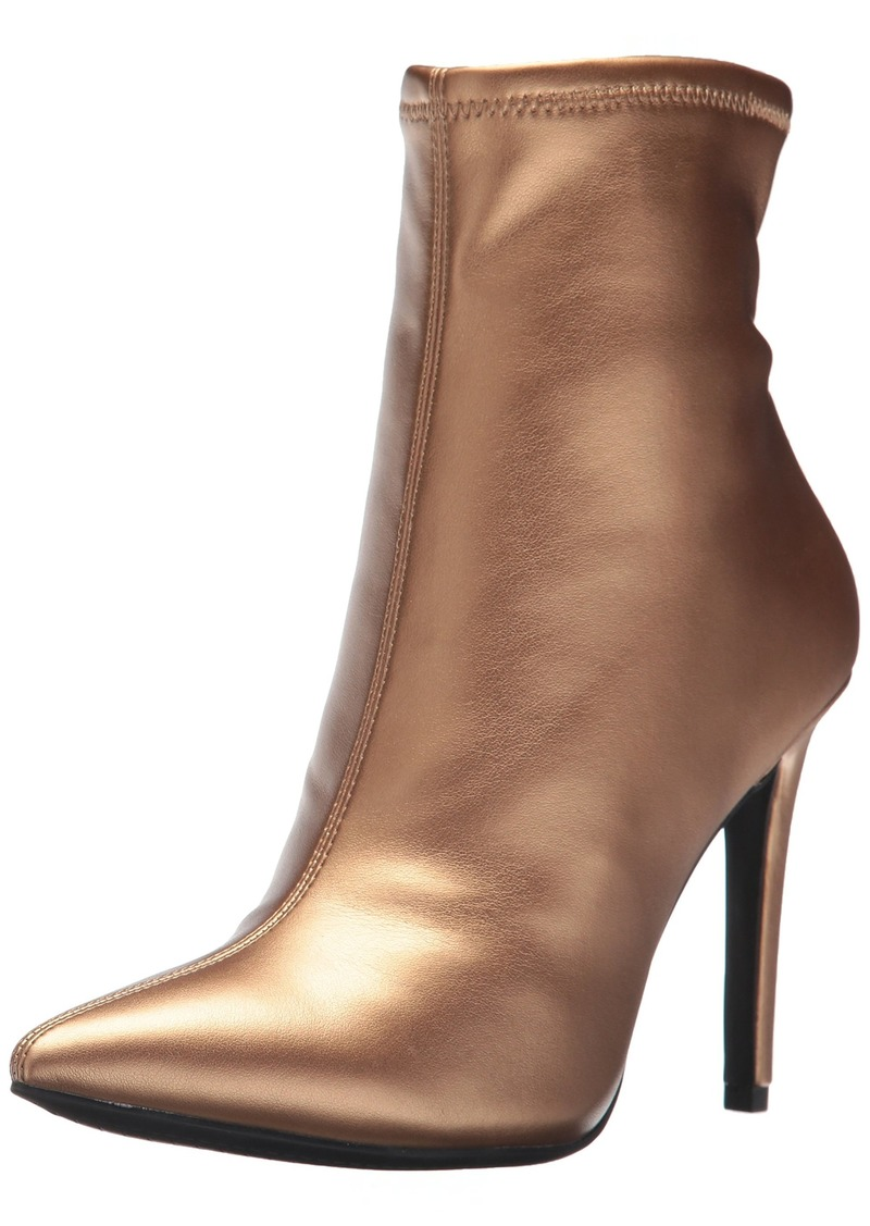 Jessica Simpson Women's PELINA Fashion Boot  9.5 Medium US