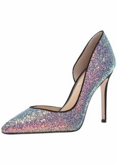 Jessica Simpson Women's PHEONA2 Shoe   M US