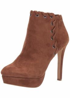 Jessica Simpson Women's Reecie Fashion Boot   M US