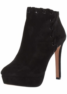 Jessica Simpson Women's Reecie Fashion Boot   M US