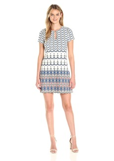 Jessica Simpson Women's T-Shirt Dress