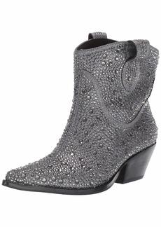 Jessica Simpson Women's Tamira2 Fashion Boot   M US