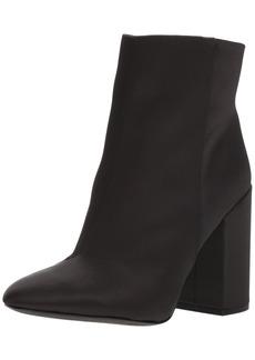Jessica Simpson Women's WINDEE Fashion Boot  5.5 Medium US