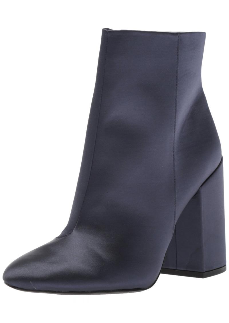 Jessica Simpson Women's WINDEE Fashion Boot   Medium US