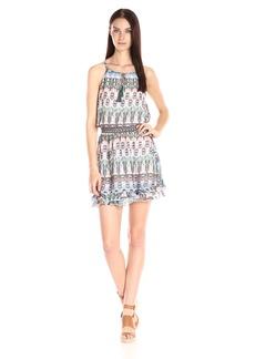 Jessica Simpson Women's Windsor Dress