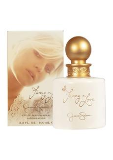 Women's Jessica Simpson Fancy Love Eau de Parfum Spray - 3.4 fl. oz.