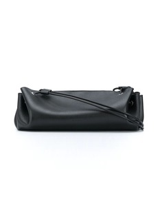 Jil Sander Accordion shoulder bag