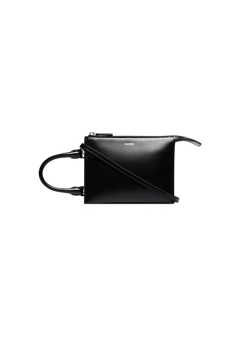 Jil Sander Tootie mini bag