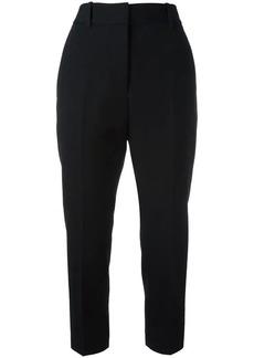 Jil Sander 'Bob' trousers
