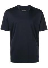 Jil Sander classic crew-neck T-shirt