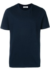 Jil Sander classic T-shirt
