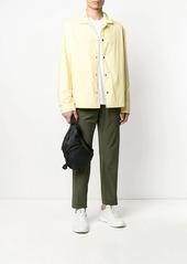 Jil Sander crew-neck T-shirt