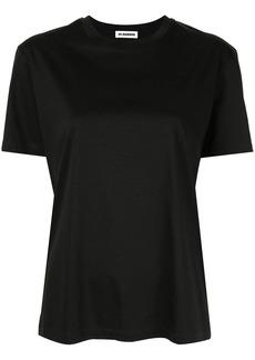 Jil Sander crew neck T-shirt