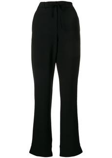 Jil Sander Fillmore trousers