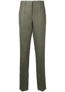 Jil Sander Fitz trousers