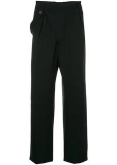 Jil Sander Floyd trousers