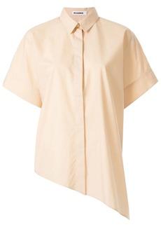 Jil Sander Gilda blouse