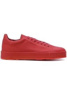 Jil Sander Gummy sneakers