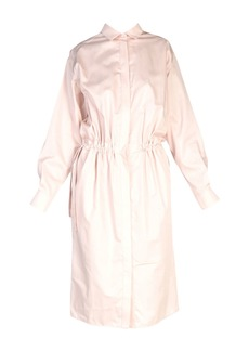 JIL SANDER - 3/4 length dress