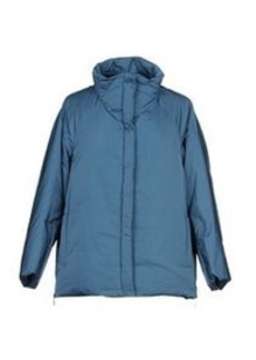 JIL SANDER - Down jacket