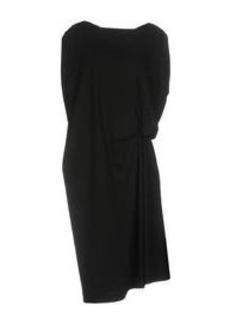 JIL SANDER - Evening dress