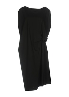 JIL SANDER - Evening dress