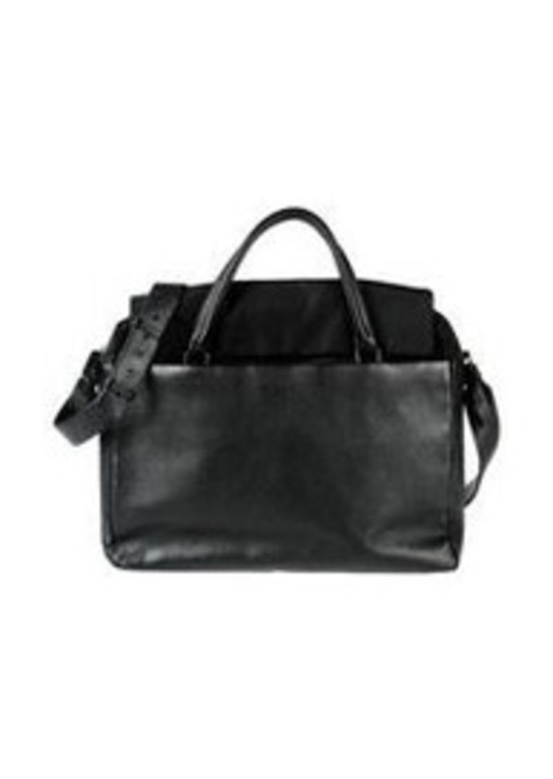 JIL SANDER - Work bag