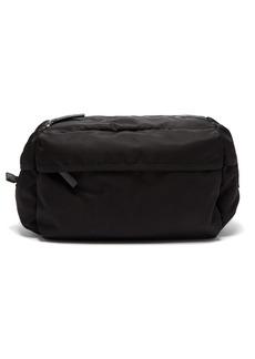 Jil Sander Climb belt bag
