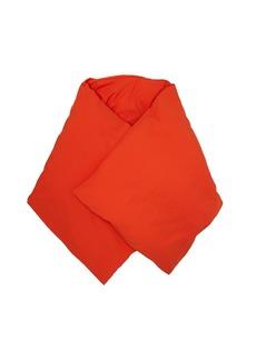 Jil Sander Down-filled duvet wrap