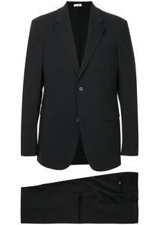Jil Sander formal blazer - Black