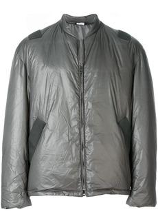 Jil Sander Porteville jacket - Green
