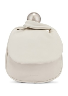 Jil Sander Sphere Pouch Bag