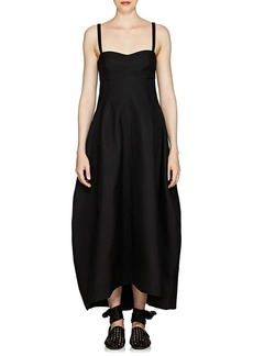 Jil Sander Women's Ginestra Dress