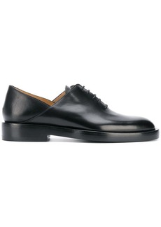 Jil Sander lace-up shoes