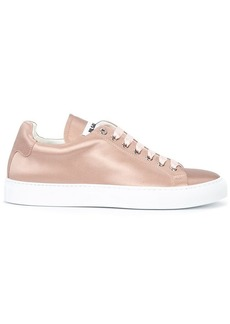 Jil Sander lace-up sneakers