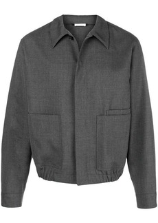 Jil Sander lightweight jacket